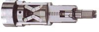 Das Multi-Power-System vom Schraubstock