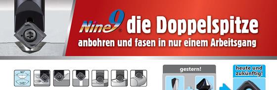 Nine9 Online einkaufen
